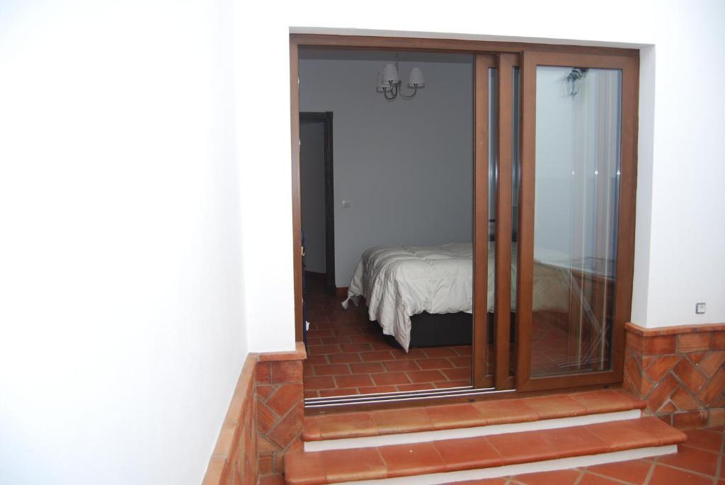 Imagen del Apartamentos Bodeguetas