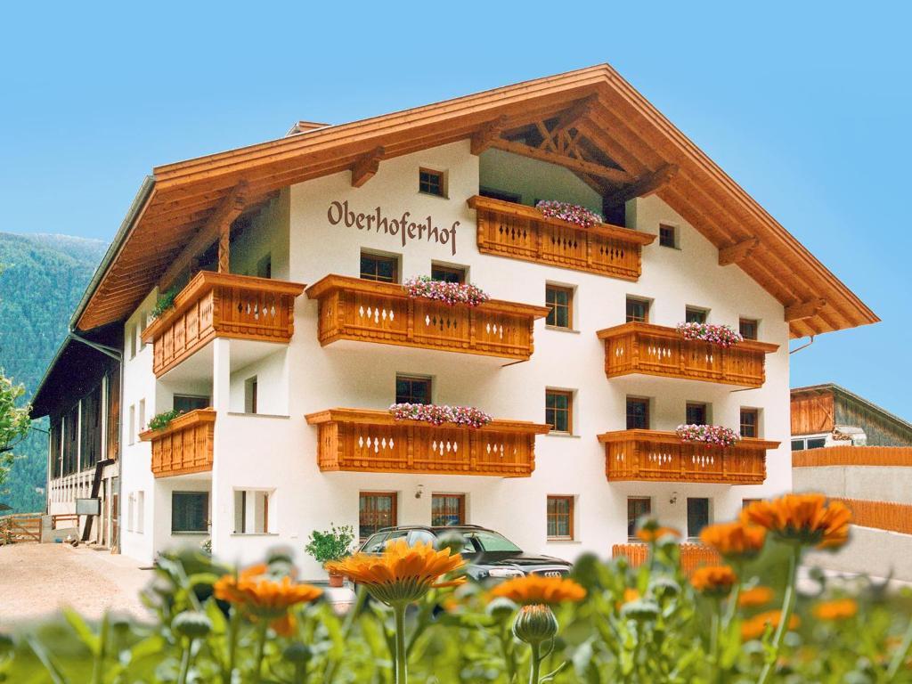 Oberhoferhof, Brunico – Prezzi aggiornati per il 2018