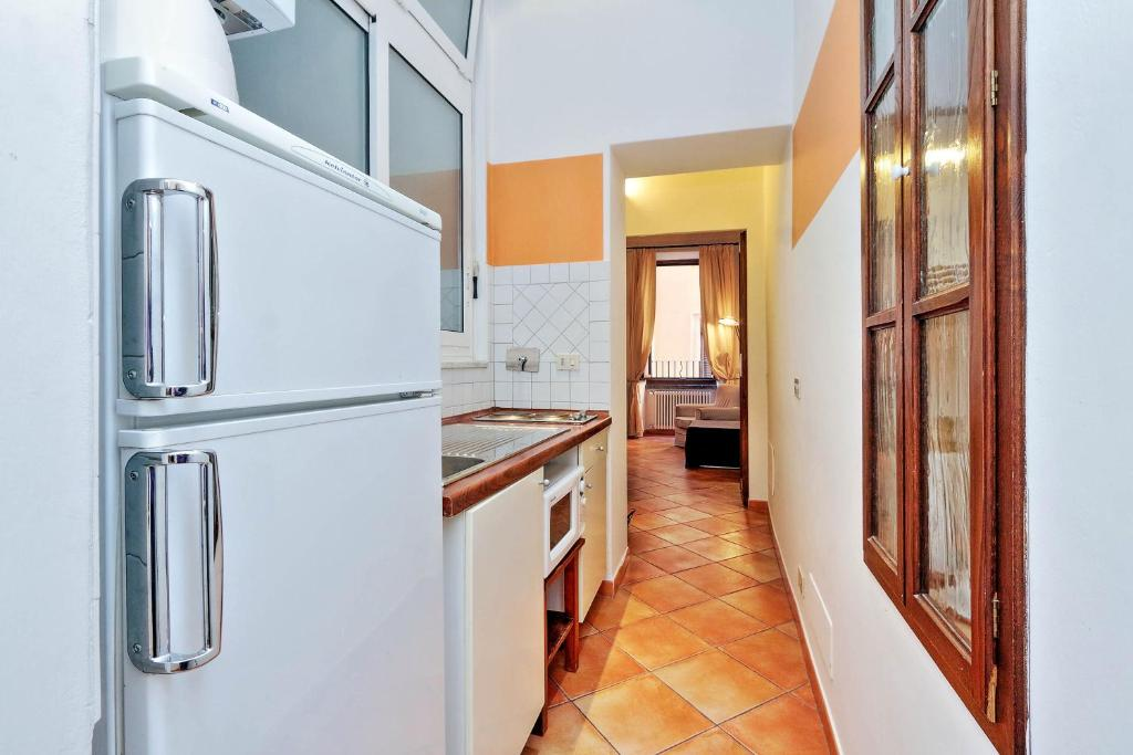 Palazzo Olivia - Rooms & Apartments