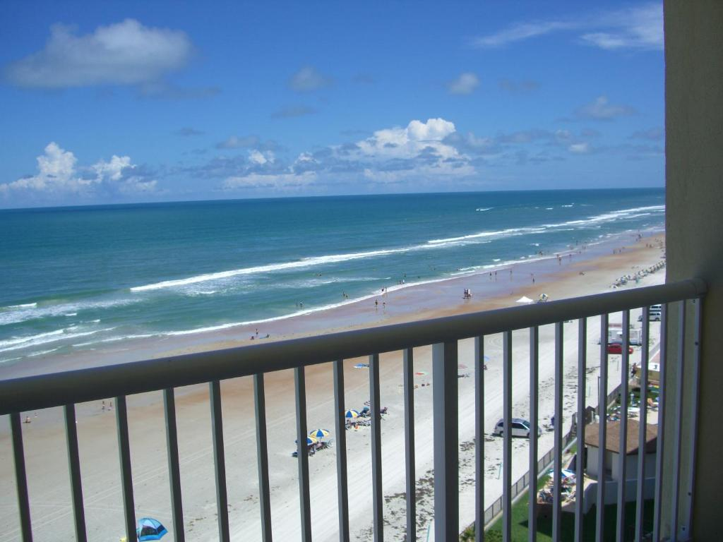Emerald Ss Hotel Daytona Beach Reserve Now Gallery Image Of This Property