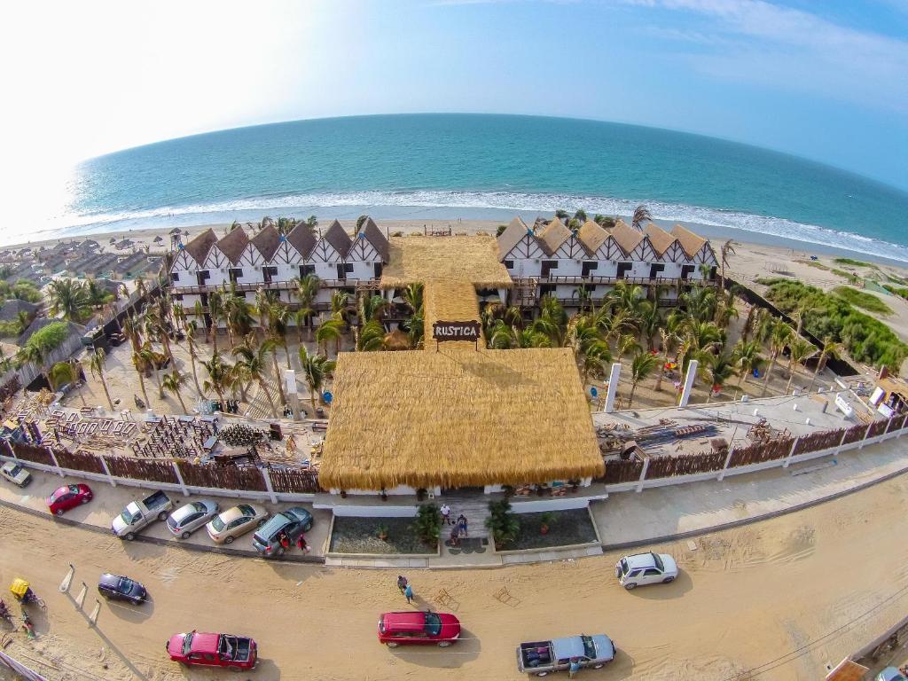 Rustica costa verde palm av miami beach fl with rustica costa verde realfelipe castillo with - Rustica costa verde ...