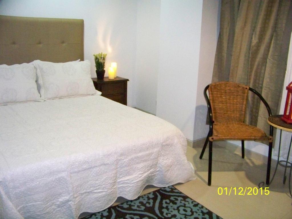 Apartamento en cielo mar colombia cartagena de indias for Hotel cielo mar ofertas familiares