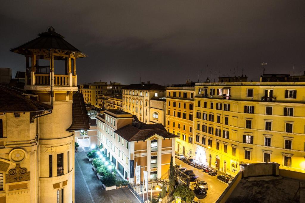 Apartments in Alexandria to buy