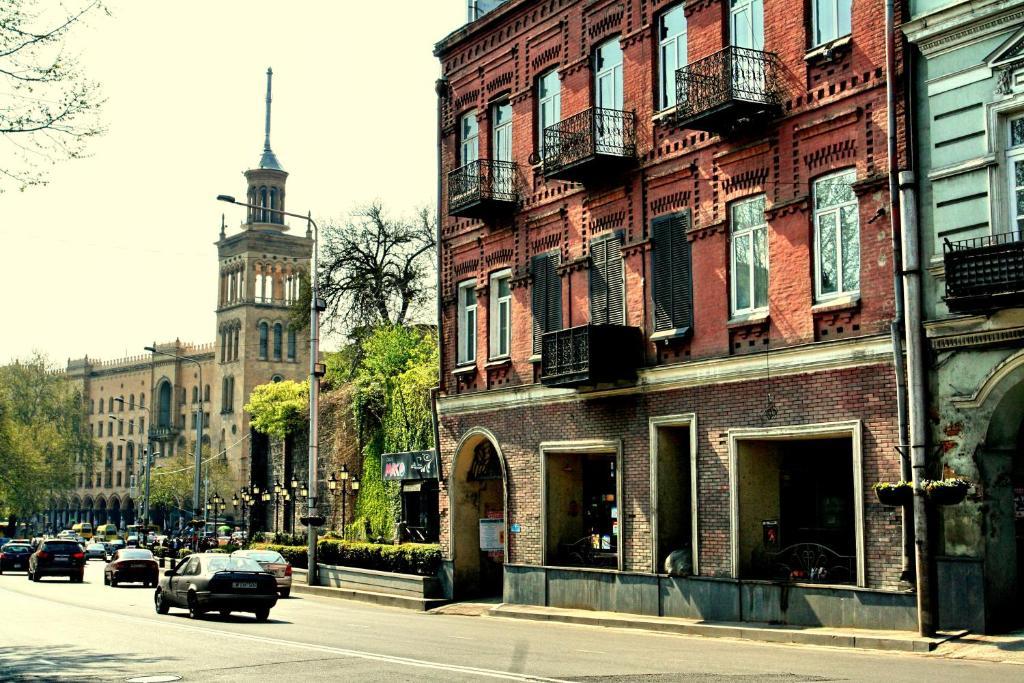 Исправить кредитную историю Кабельная 3-я улица исправить кредитную историю Тушинская улица