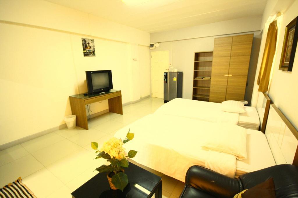 Apartments In Samut Sakhon Samut Sakhon Province