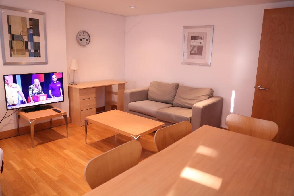 Paddington Southwick Street Apartments, London – Updated 2018 Prices