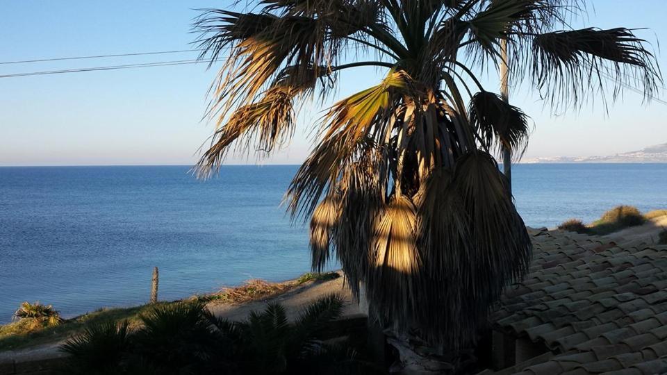 Villa Della Balena