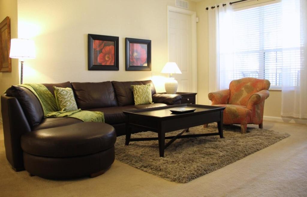 Apartment Vista Haven Orlando FL Booking