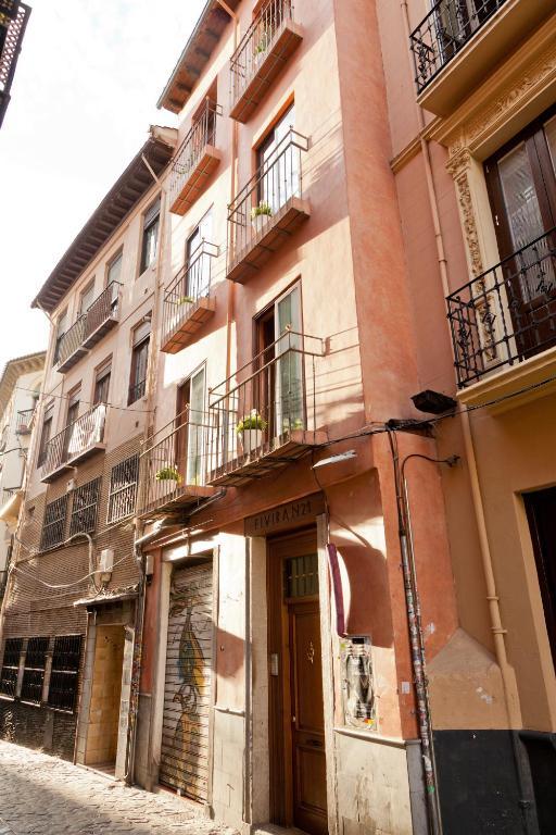 Bonita foto de Apartamentos Elvira 21