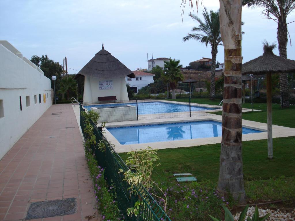 Foto del Apartment De Cibeles Terrace