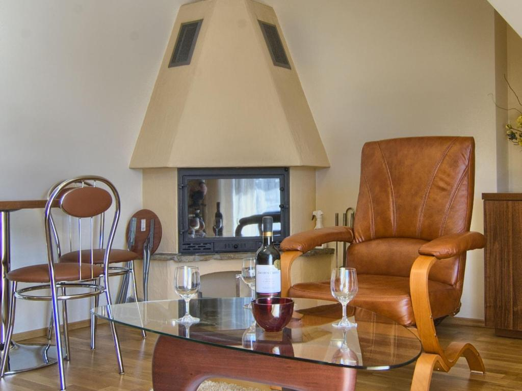 Apartamenty Tatra Visit Zakopane Poland Rooms