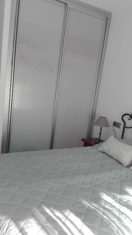 gran imagen de Apartamento Elegance