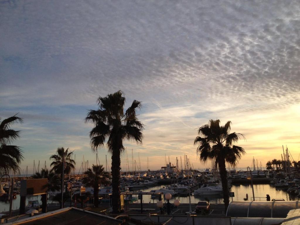 Foto del Apartamento Puerto Marina
