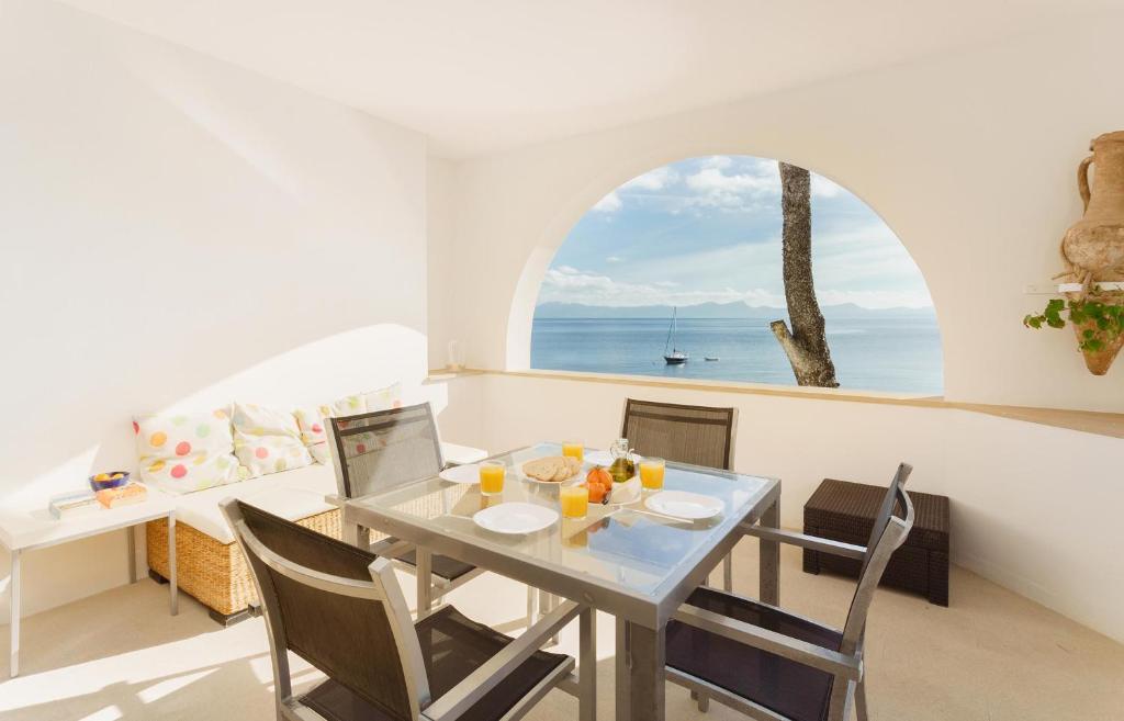 Foto del Apartment Alcanada