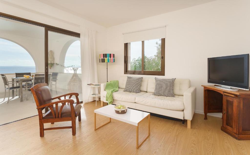Apartment Alcanada imagen