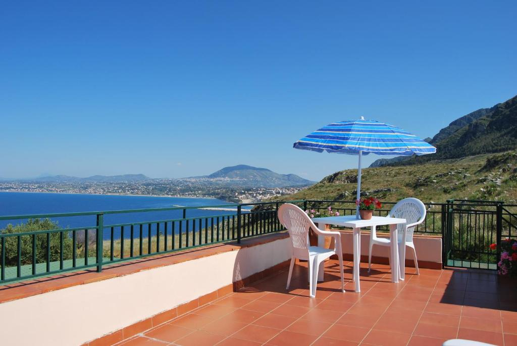 Beautiful Terrazza Sul Golfo Photos