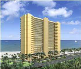 Room Photo 3217051 Hotel Ocean Reef
