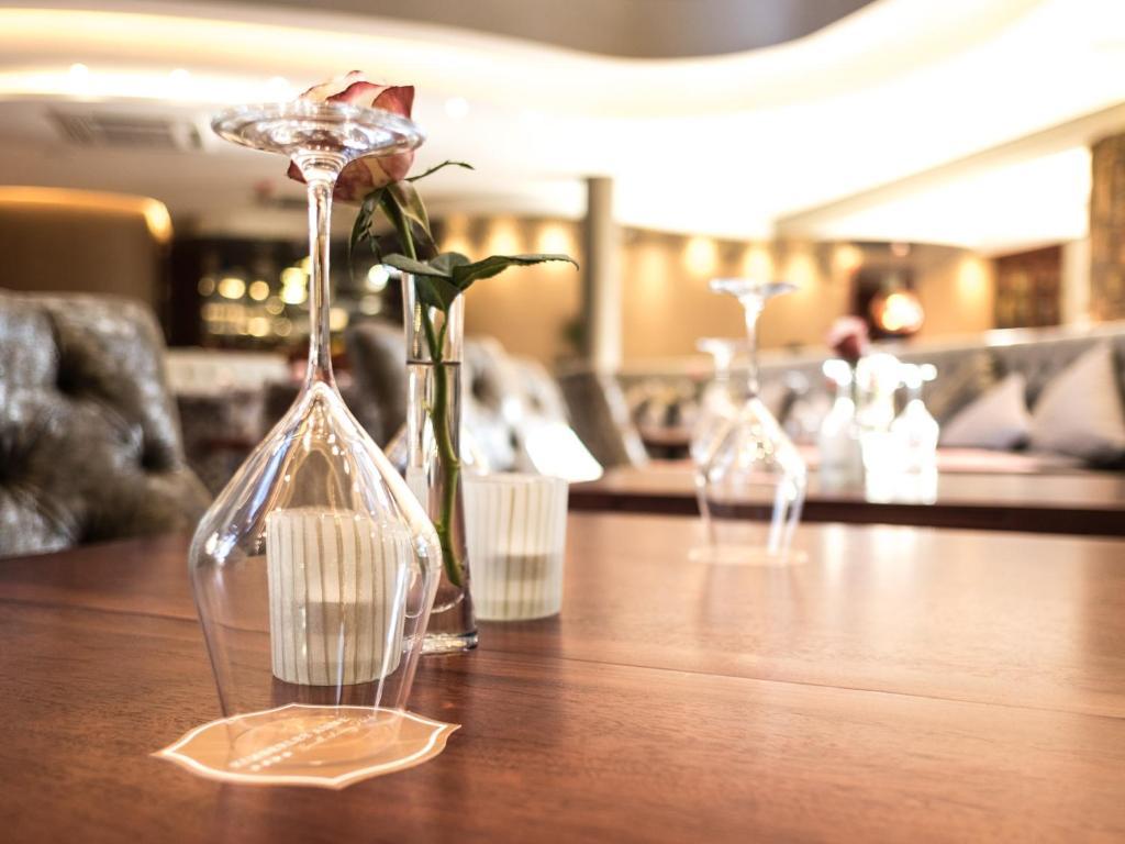 Angelheart Luxury Mini Hotel Kimberley Anne Hotel South Africa Bookingcom