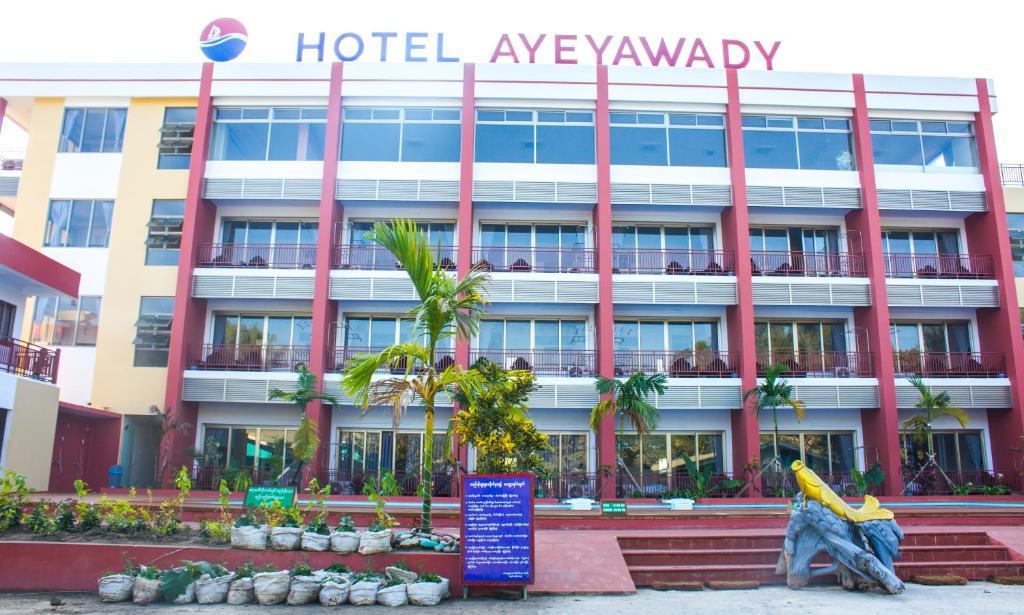 Image result for ayeyawady