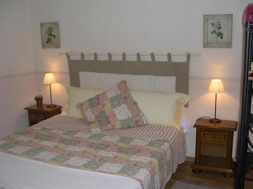 gite domaine de la chapelle france faverolles sur cher. Black Bedroom Furniture Sets. Home Design Ideas