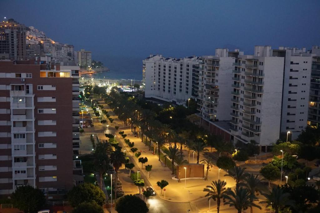 gran imagen de Bulevar Apartment