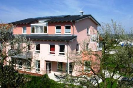 Pension Sankt Veit Deutschland Bad Staffelstein Bookingcom