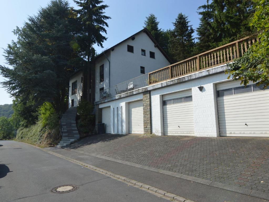 Holiday home Eifel Natur, Immerath, Germany - Booking.com