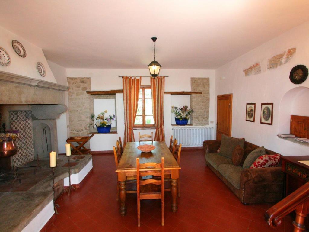 holiday home il castello del cardinale ciggiano italy booking com