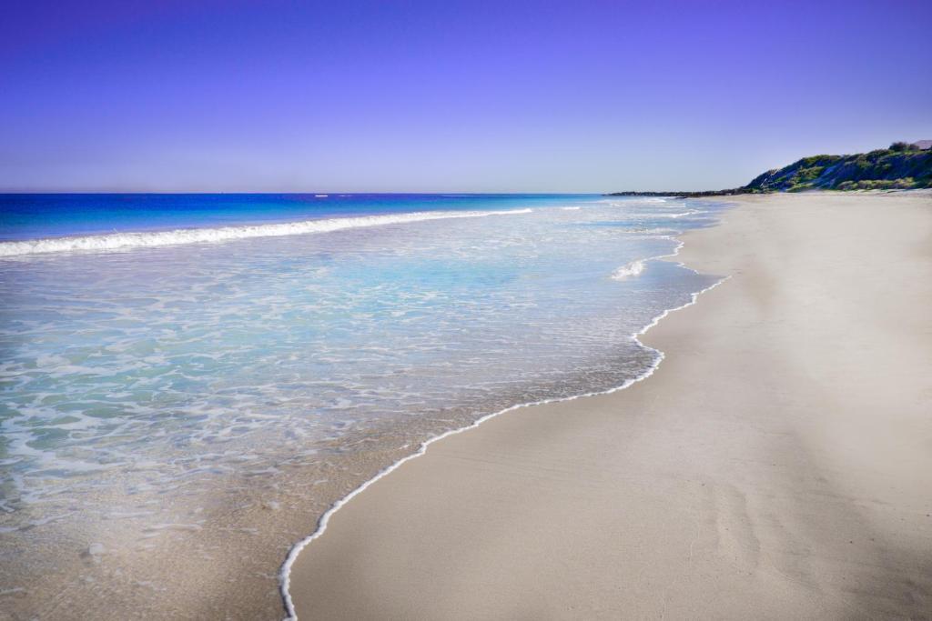 Oceanview Beach Apartment Perth Including Photos