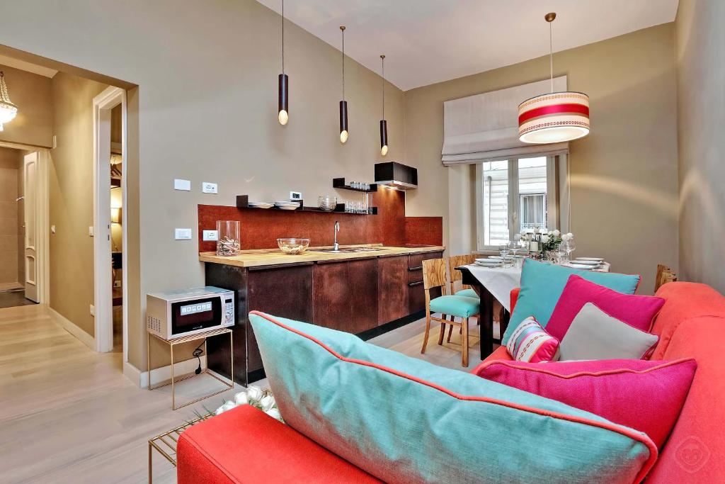 Image result for Dream Apartment