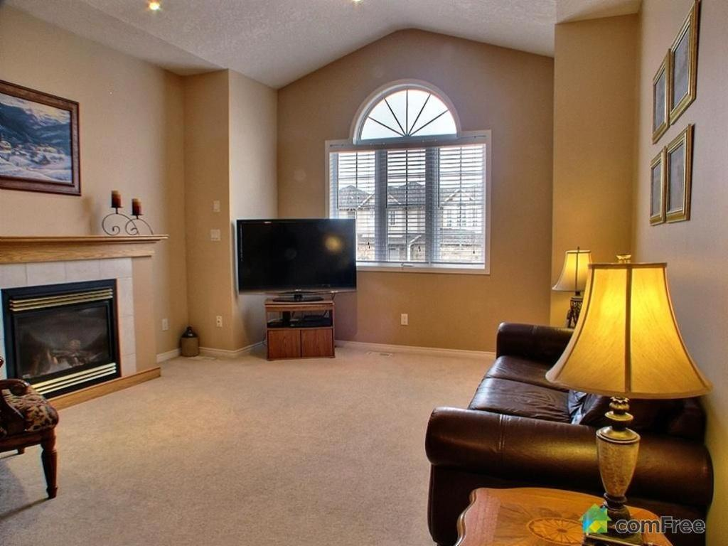 guesthouse hb guest home waterloo canada booking com