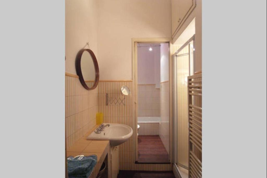 Appartamento Navigli