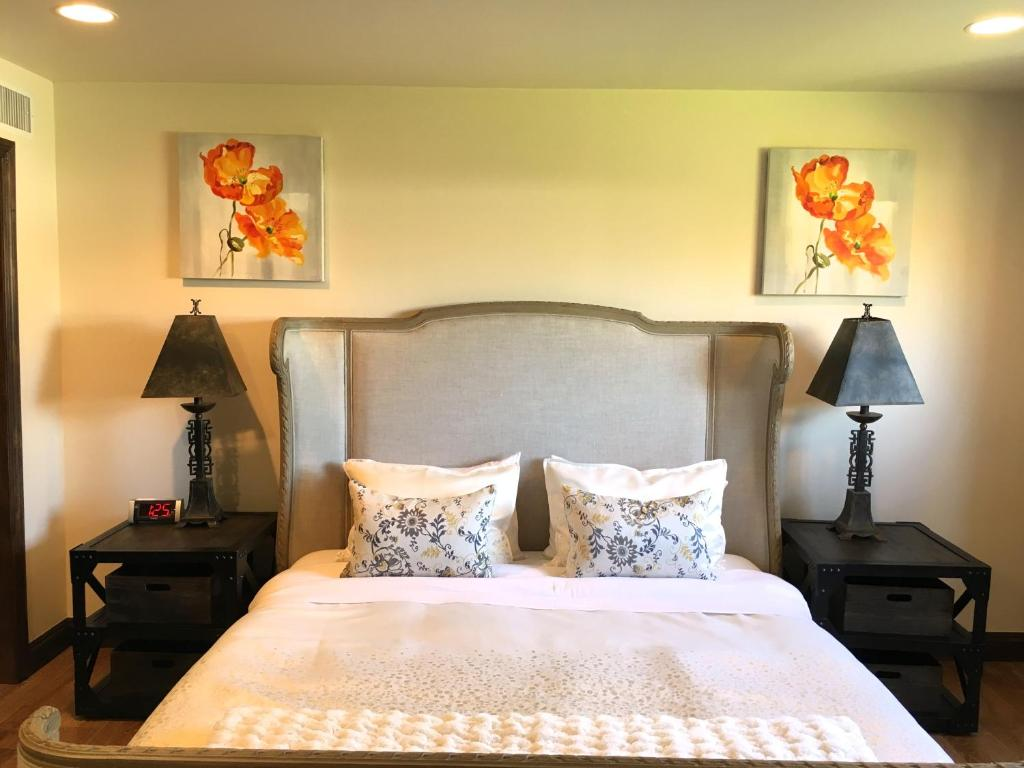 Guest homes for rent in los angeles - Selby Ave Guest House Los Angeles Usa Deals