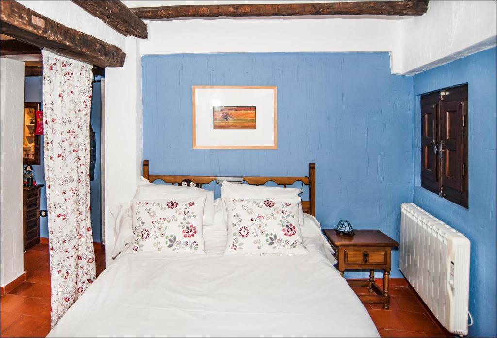 Foto del Apartamento Santo Domingo