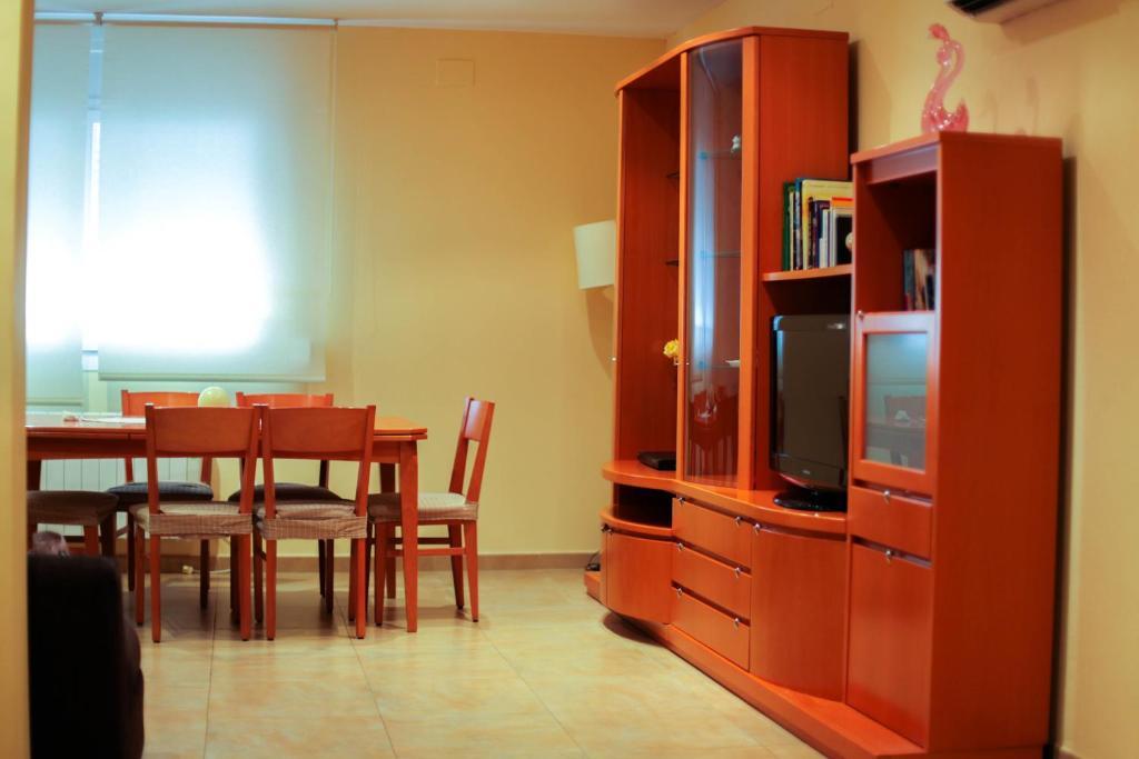 Imagen del Apartments Bon Pas Rural