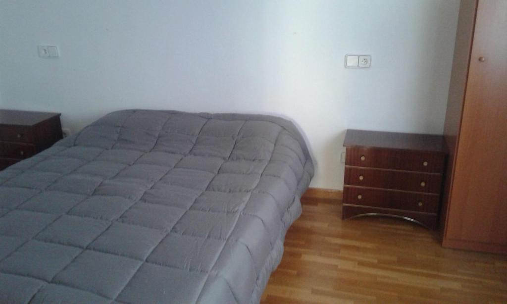 Apartamento Ramón y Cajal imagen