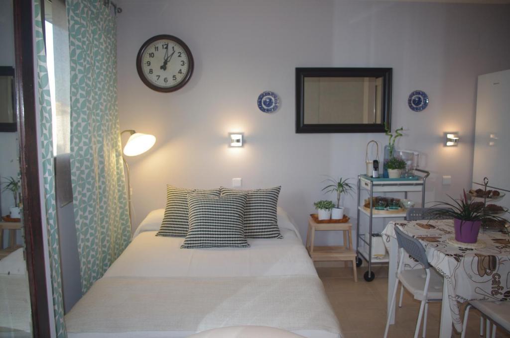 Foto del Apartamento Lares de Santa María