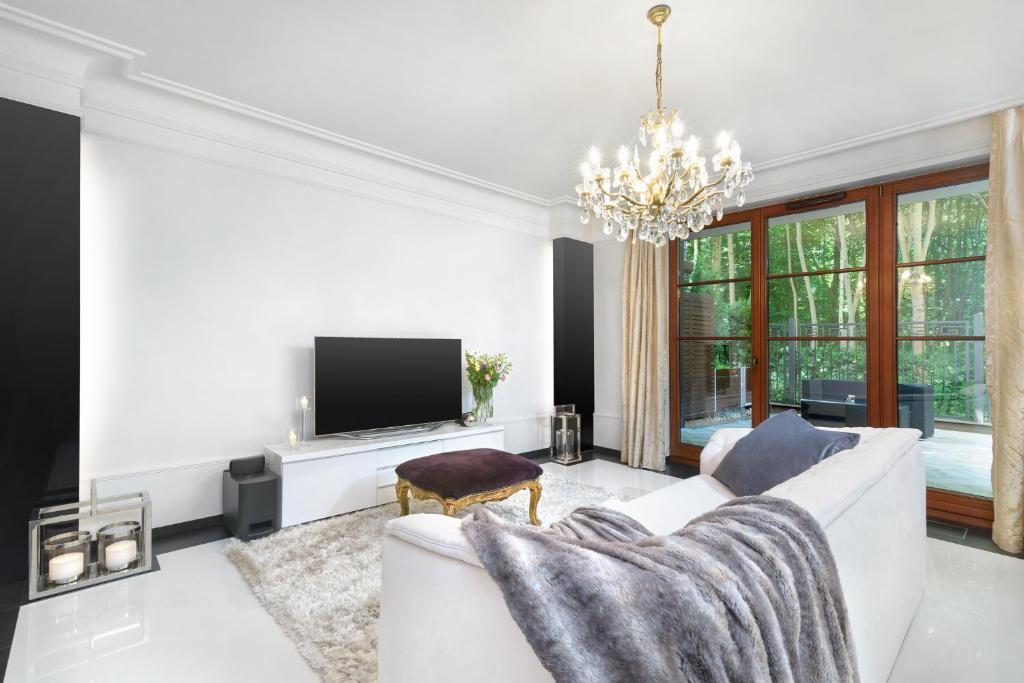. Apartment Home 2 Home Haffnera  Sopot  Poland   Booking com