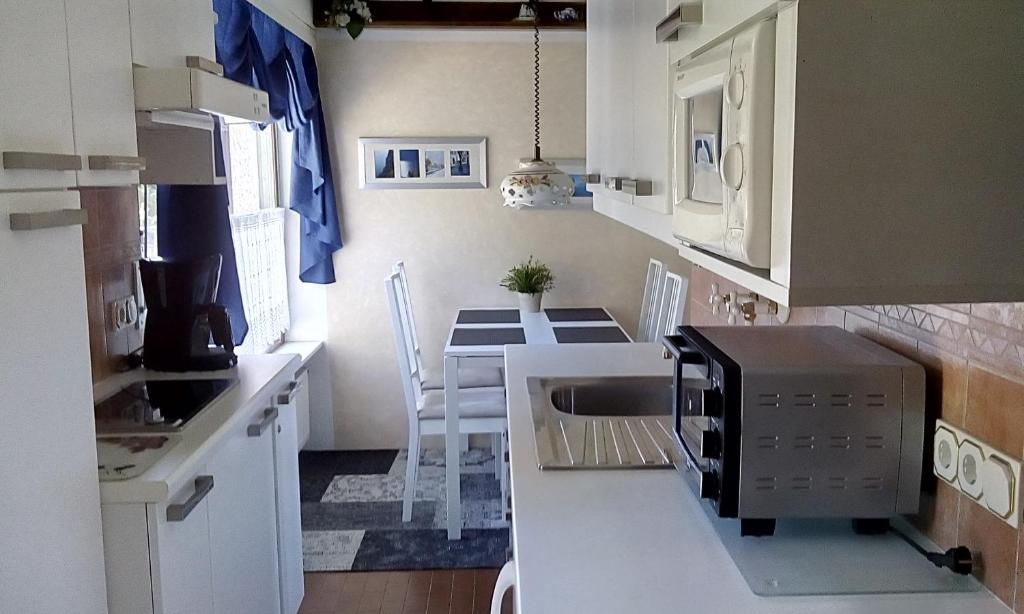 Vacation Home House Peter Tignale Gardasee Italy Booking Com