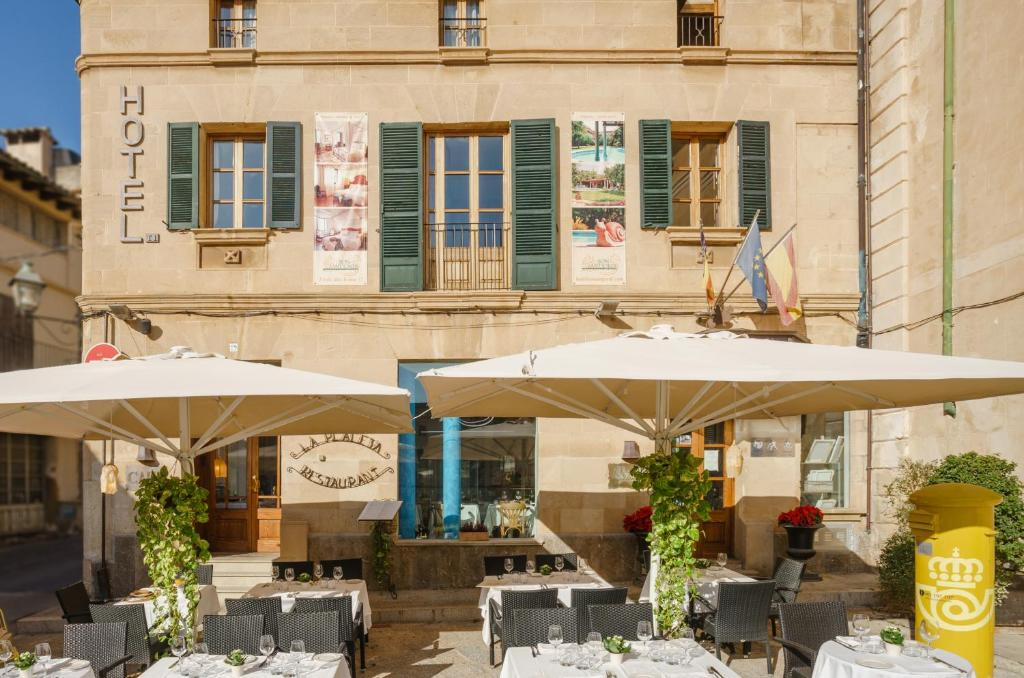 boutique hotels in mallorca  307