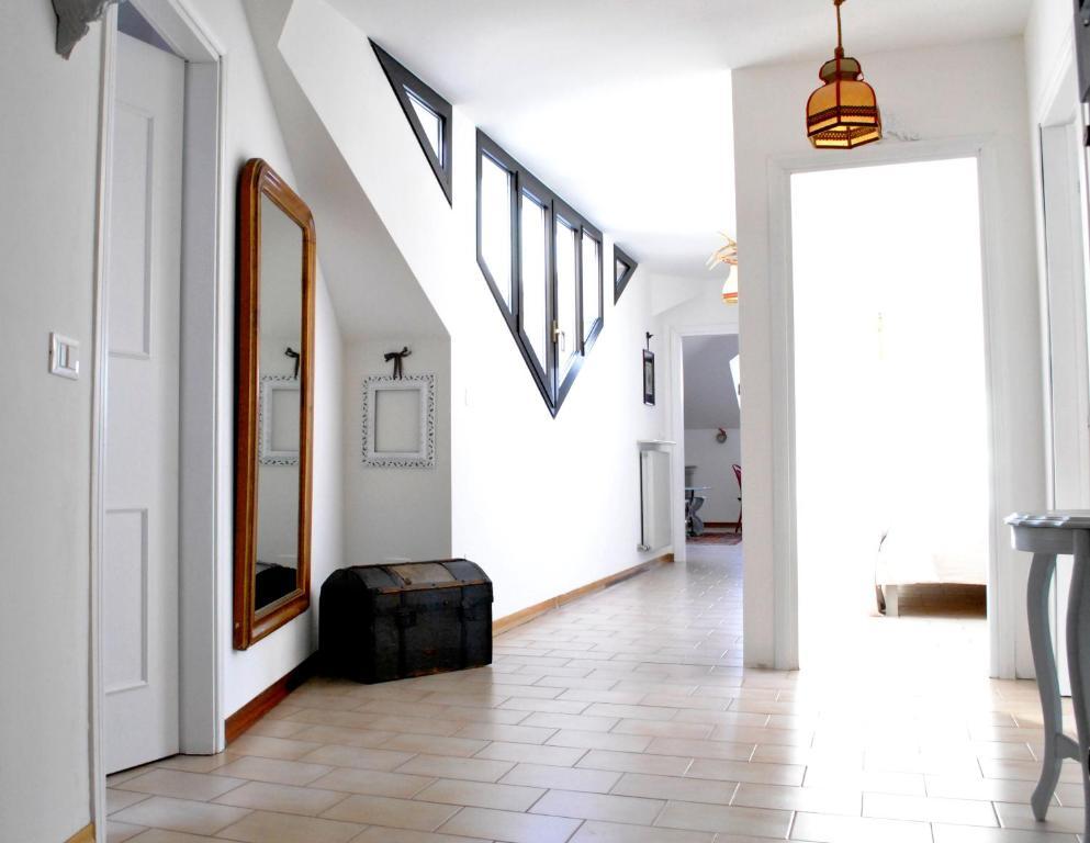 Appartamenti le mongolfiere malè u prezzi aggiornati per il