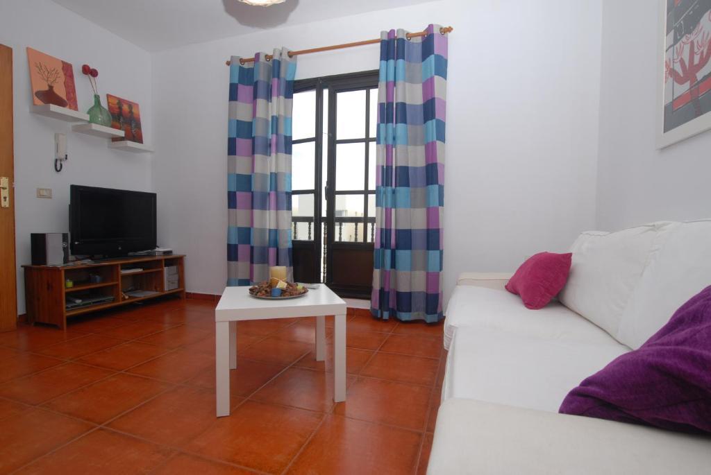 Apartamento Garita fotografía