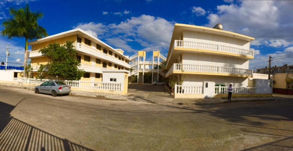Hotel cerca : Suites Imperial