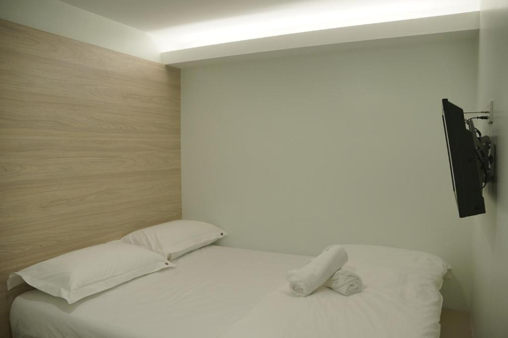 Gallery image of this property Hotel 57