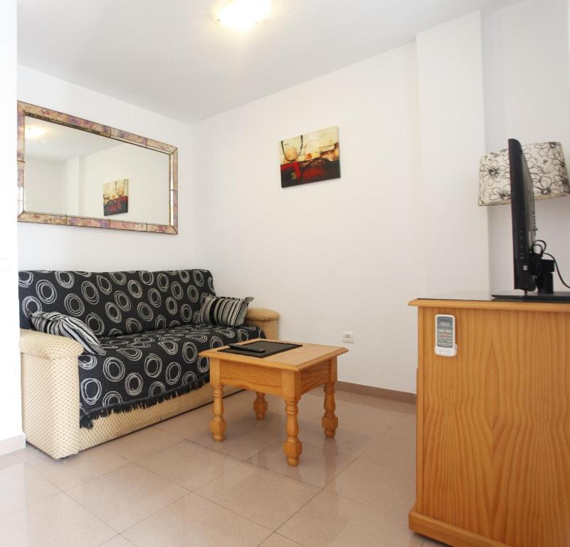 Bonita foto de Evita Apartamento
