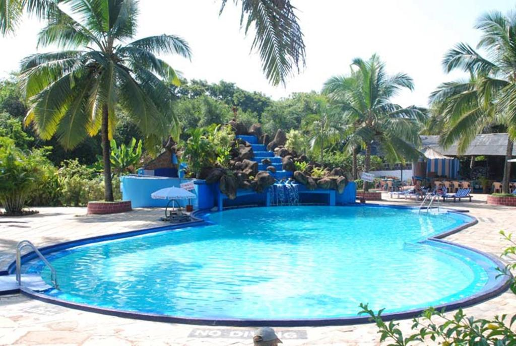 Paradise Village Beach Resort Reserve Now Gallery Image Of This Property