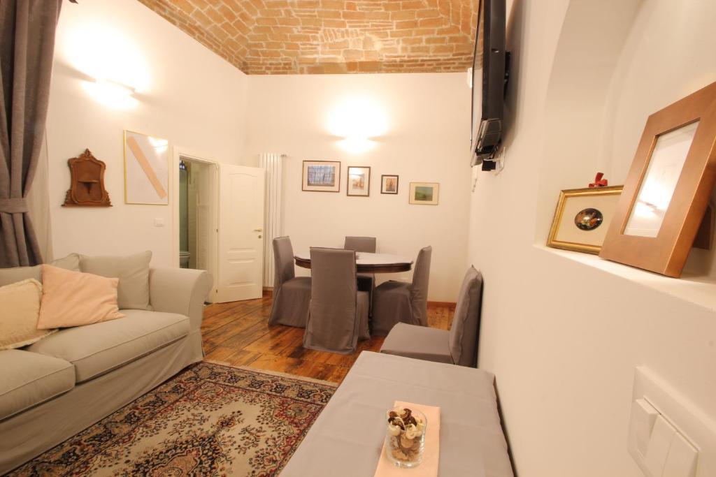 Zer051 Bologna Apartments, Bologna – Prezzi aggiornati per il 2018