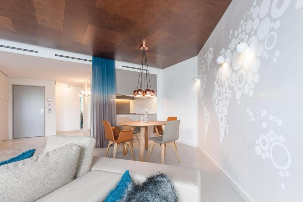 EMA House Hotel Suites的圖片搜尋結果