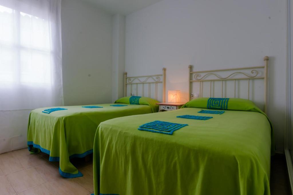 Imagen del Apartamento Rotonda I