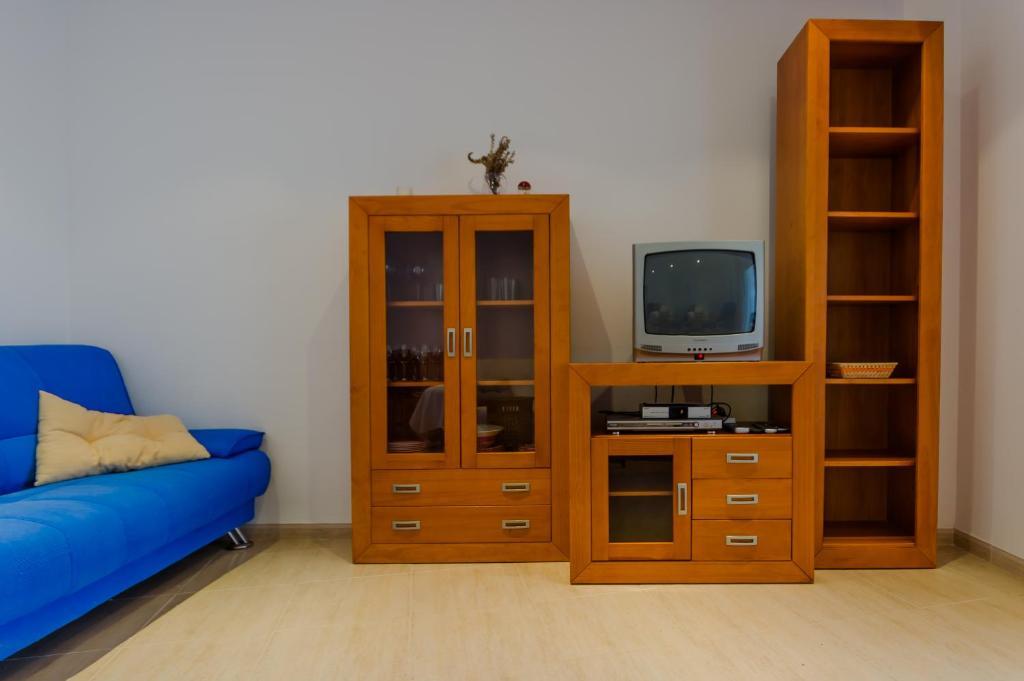 Apartamento Rotonda I imagen